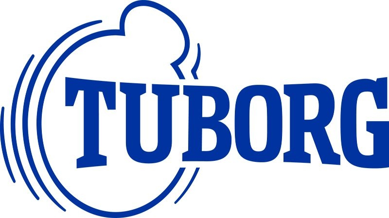 Tuborg_Brand_Mark_Blue